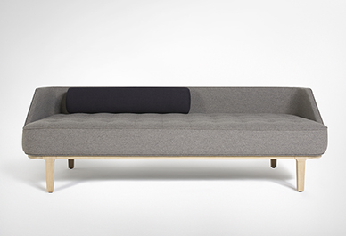 WON Daybed